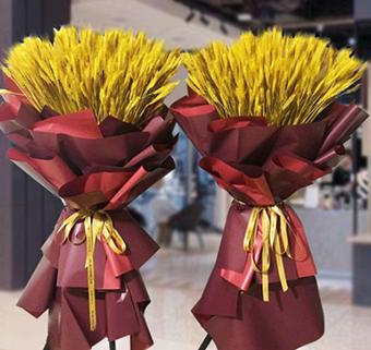 服裝店開業送話送什么 適合開業送的花