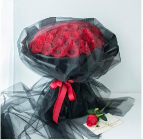 送媽媽什么花表達道歉    送媽媽哪些花表示對不起