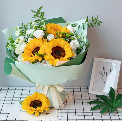 送花被拒絕是什么意思,怎么做才能網上訂花成功