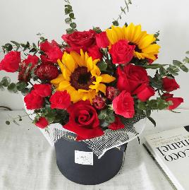 象征著父親的花    送父親的花哪幾種最好